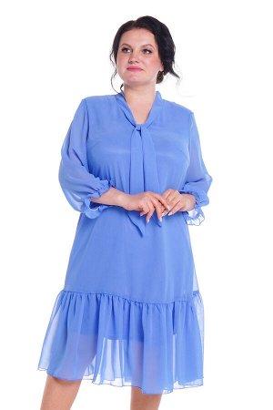 Платье-5785