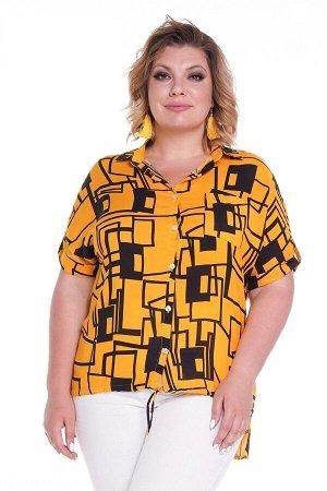 Рубашка-5763