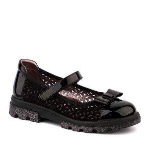 Туфли детские