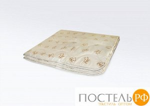 """Одеяло """"Верблюжья шерсть"""", 200х220, МПВ21-7-3.2"""