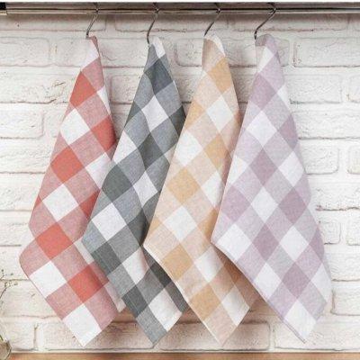 ECOLAN — домашний текстиль, яркие принты! Наматрасники — Полотенца хлопковые