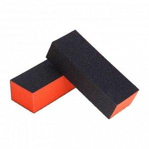 Шлифовальная пилка для ногтей