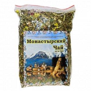 Монастырский чай (170 гр.)