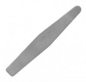 Стержень стальной ромб для пилки со сменными файлами