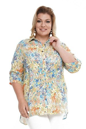 Рубашка-5454