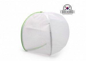 Мешок для деликатной стирки L Clean Wrap