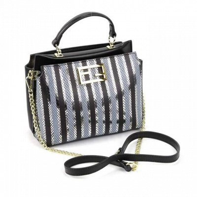 """Кожаные сумки и рюкзаки по доступной цене — Женские кожаные сумки """"малышки"""""""