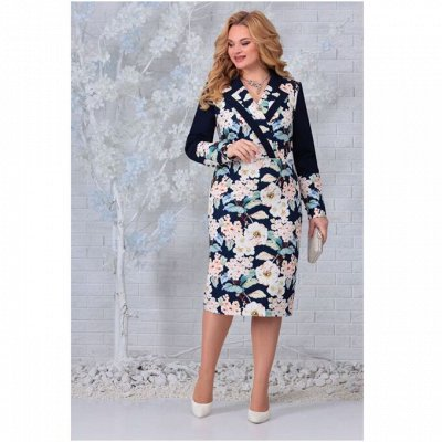 Женская одежда из Белоруссии! Распродажа -10%!
