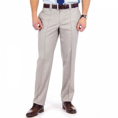SVYATNYH — Мужские футболки, джемперы, джинсы — Брюки — распродажа
