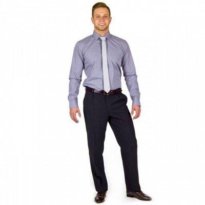 SVYATNYH — Мужские футболки, джемперы, джинсы — Зимние брюки