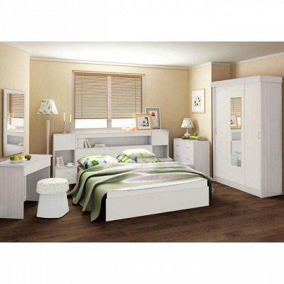 Свой Дом۩Распродажа Мебели-Успеваем по Старым Ценам! ۩ — Комплекты для спальни
