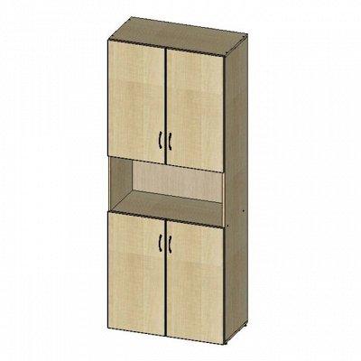 Свой Дом۩ Удобная для Хранения Мебель- по Старым Ценам! ۩ — Шкафы, пеналы