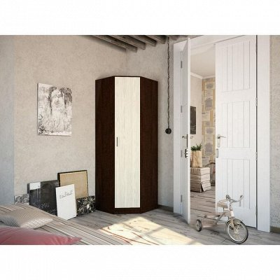 Свой Дом۩Распродажа Мебели-Успеваем по Старым Ценам! ۩ — Угловые шкафы