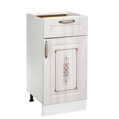 Академия мебели — свежие идея для Вашего дома. Цены радуют — Кухонные шкафы