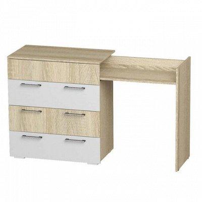 ❤ Новую Мебель в Ваш Дом! Создаём комфорт-Хитами — Трюмо