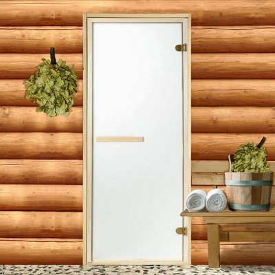 Свой Дом۩Распродажа Мебели-Успеваем по Старым Ценам! ۩ — Стеклянные двери