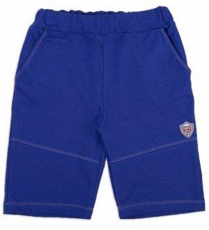 Шорты 333 Ткань хлопок 100%, шорты для мальчиков.