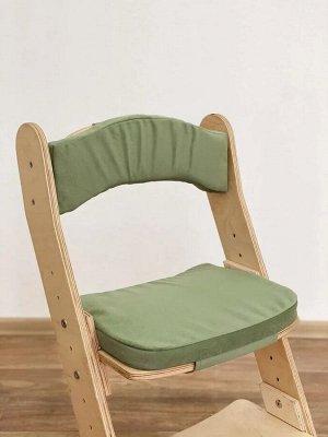Чехол для стула Компаньон