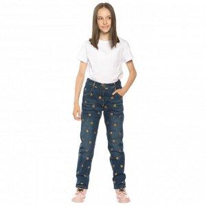 GGPQ4253 брюки для девочек