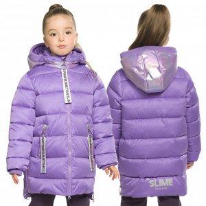 GZFW3218 пальто для девочек