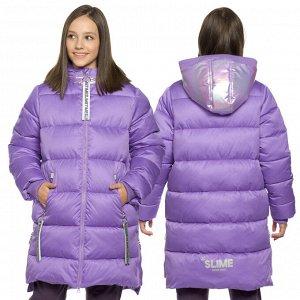 GZFW4218 пальто для девочек