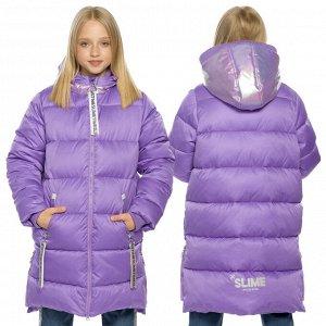 GZFW5218 пальто для девочек
