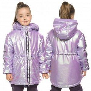 GZXL3218 куртка для девочек