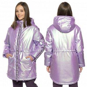GZXL4218 куртка для девочек