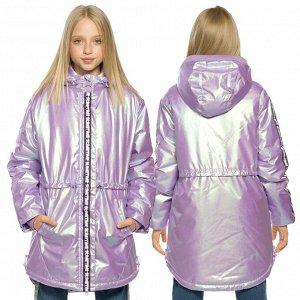 GZXL5218 куртка для девочек