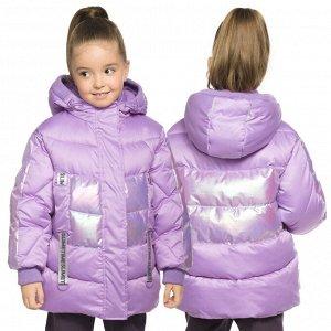 GZXW3218/2 куртка для девочек