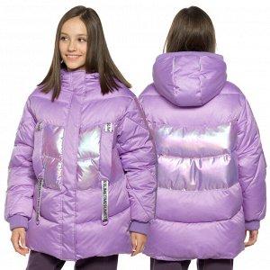 GZXW4218/2 куртка для девочек