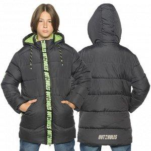 BZXW5191 куртка для мальчиков