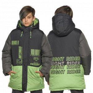 BZKW4191(к) куртка для мальчиков
