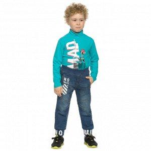 BGPQ3191 брюки для мальчиков