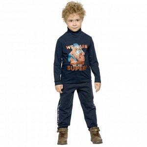 BFP3252 брюки для мальчиков