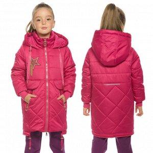 GZFL3254 пальто для девочек