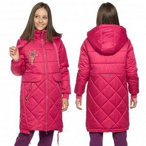 GZFL4254 пальто для девочек