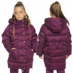 GZFW3254 пальто для девочек