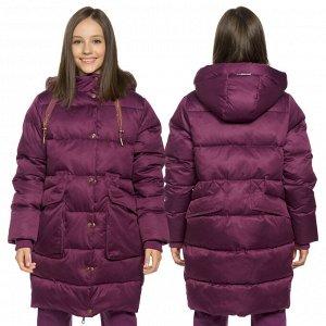 GZFW4254 пальто для девочек