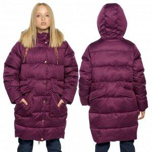 GZFW5254 пальто для девочек