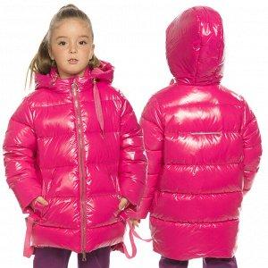GZXW3254 куртка для девочек