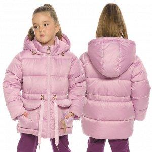 GZXW3254/2 куртка для девочек