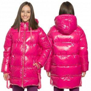 GZXW4254 куртка для девочек