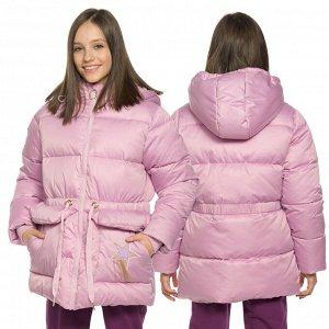 GZXW4254/2 куртка для девочек