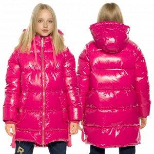 GZXW5254 куртка для девочек