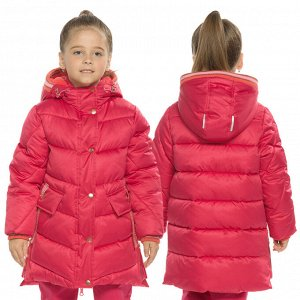 GZFW3253 пальто для девочек