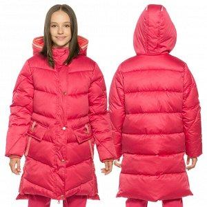 GZFW4253 пальто для девочек