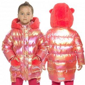 GZXW3253 куртка для девочек