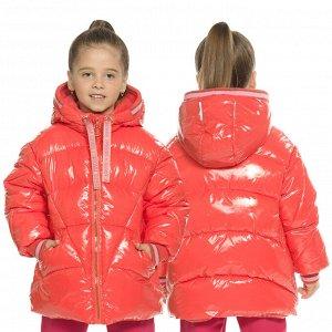 GZXW3253/2 куртка для девочек
