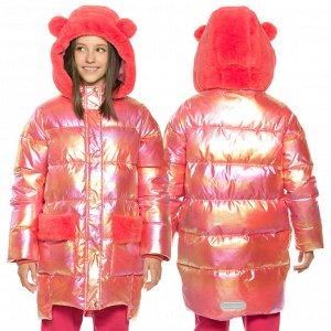 GZXW4253 куртка для девочек